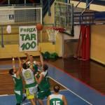 Torneo_Tarcento_Basket_2019_4117