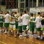 Torneo_Tarcento_Basket_2019_4148