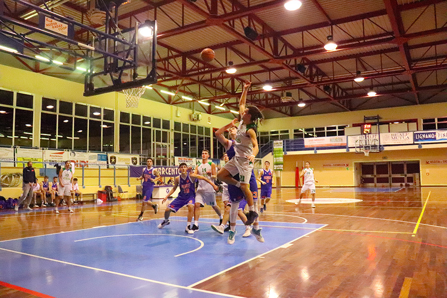 U20_Tarcento_basket14