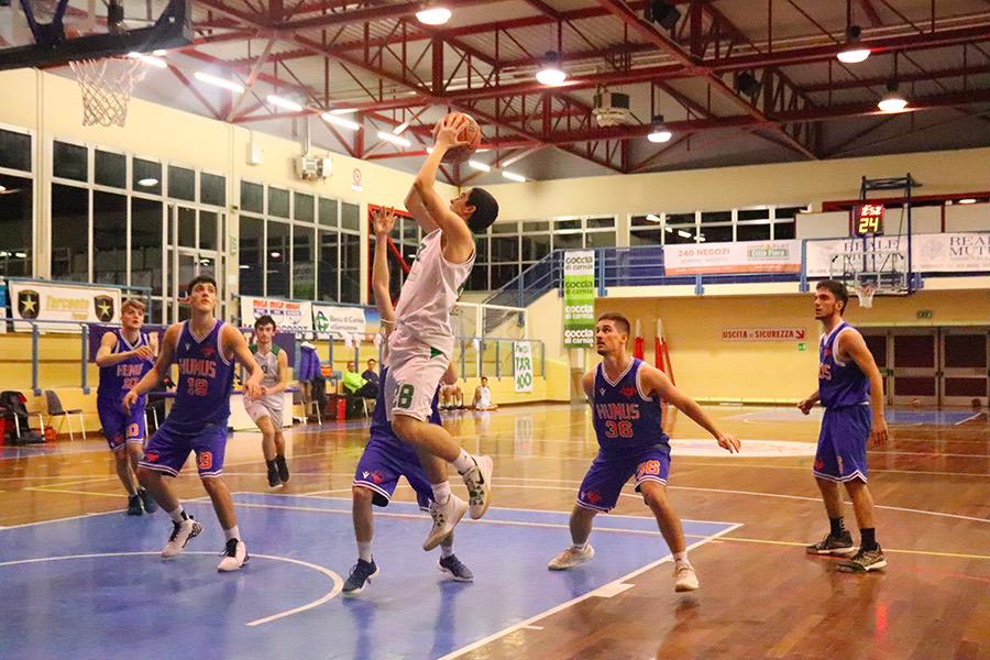 U20_Tarcento_basket7