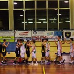 U20_Tarcento_basket_Basket_Time1