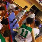 U20_Tarcento_basket_Basket_Time10