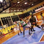 U20_Tarcento_basket_Basket_Time11
