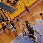 U20_Tarcento_basket_Basket_Time12