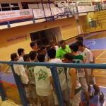 U20_Tarcento_basket_Basket_Time14