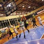 U20_Tarcento_basket_Basket_Time15