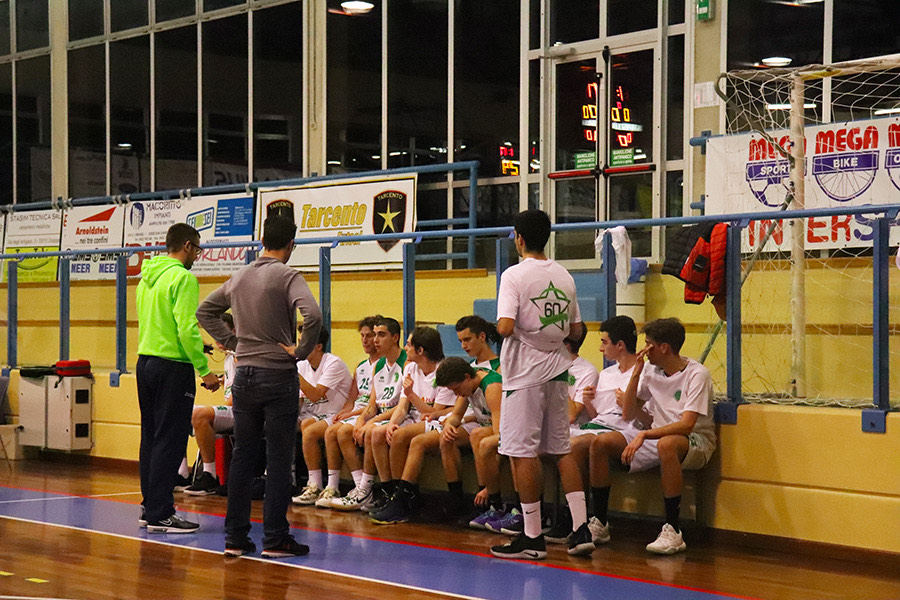 U20_Tarcento_basket_Basket_Time16