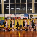 U20_Tarcento_basket_Basket_Time17