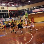 U20_Tarcento_basket_Basket_Time2