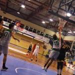 U20_Tarcento_basket_Basket_Time3