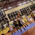 U20_Tarcento_basket_Basket_Time4