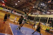 U20_Tarcento_basket_Basket_Time5
