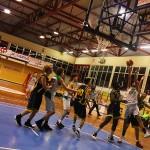 U20_Tarcento_basket_Basket_Time7