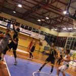 U20_Tarcento_basket_Basket_Time8