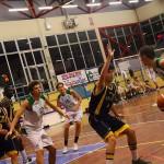 U20_Tarcento_basket_Basket_Time9