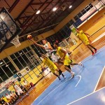 U20_Tarcento_basket_Feletto1