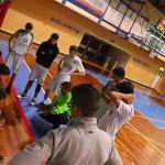 U20_Tarcento_basket_Feletto10