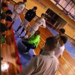 U20_Tarcento_basket_Feletto12