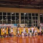 U20_Tarcento_basket_Feletto13