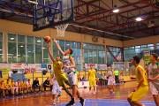 U20_Tarcento_basket_Feletto14