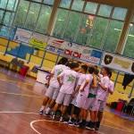 U20_Tarcento_basket_Feletto15