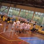 U20_Tarcento_basket_Feletto16