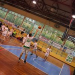 U20_Tarcento_basket_Feletto17
