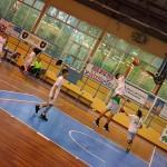 U20_Tarcento_basket_Feletto18