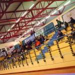 U20_Tarcento_basket_Feletto19