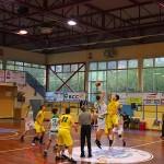 U20_Tarcento_basket_Feletto2