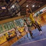 U20_Tarcento_basket_Feletto3