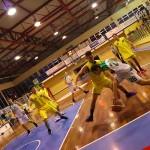 U20_Tarcento_basket_Feletto4