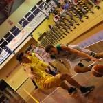 U20_Tarcento_basket_Feletto5