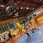 U20_Tarcento_basket_Feletto6