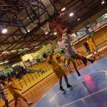 U20_Tarcento_basket_Feletto7