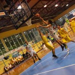 U20_Tarcento_basket_Feletto8