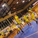 U20_Tarcento_basket_Feletto9