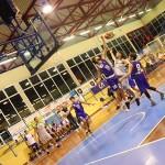 U20_Tarcento_basket_Spilimbergom1