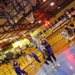 U20_Tarcento_basket_Spilimbergom10