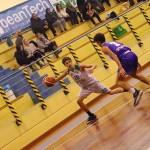 U20_Tarcento_basket_Spilimbergom11