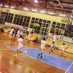 U20_Tarcento_basket_Spilimbergom12