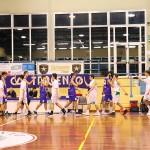 U20_Tarcento_basket_Spilimbergom13