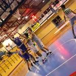 U20_Tarcento_basket_Spilimbergom15