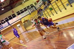 U20_Tarcento_basket_Spilimbergom16