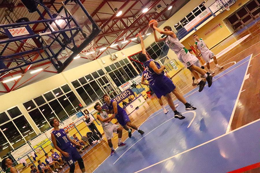 U20_Tarcento_basket_Spilimbergom2