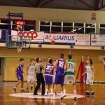 U20_Tarcento_basket_Spilimbergom3