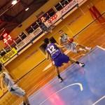 U20_Tarcento_basket_Spilimbergom4