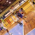 U20_Tarcento_basket_Spilimbergom5