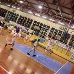 U20_Tarcento_basket_Spilimbergom6