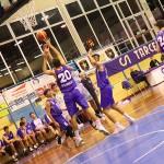 U20_Tarcento_basket_Spilimbergom7